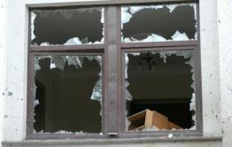 Пострадавшая от обстрела рассказала «Вечорке» о событиях в забайкальском селе