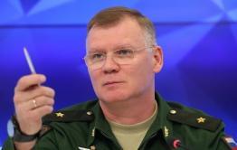 В военном совете в Чите примут участие представители Минобороны РФ