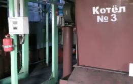 «Читаэнергосбыт» подал электричество в котельную Даурии после проверки прокуратуры