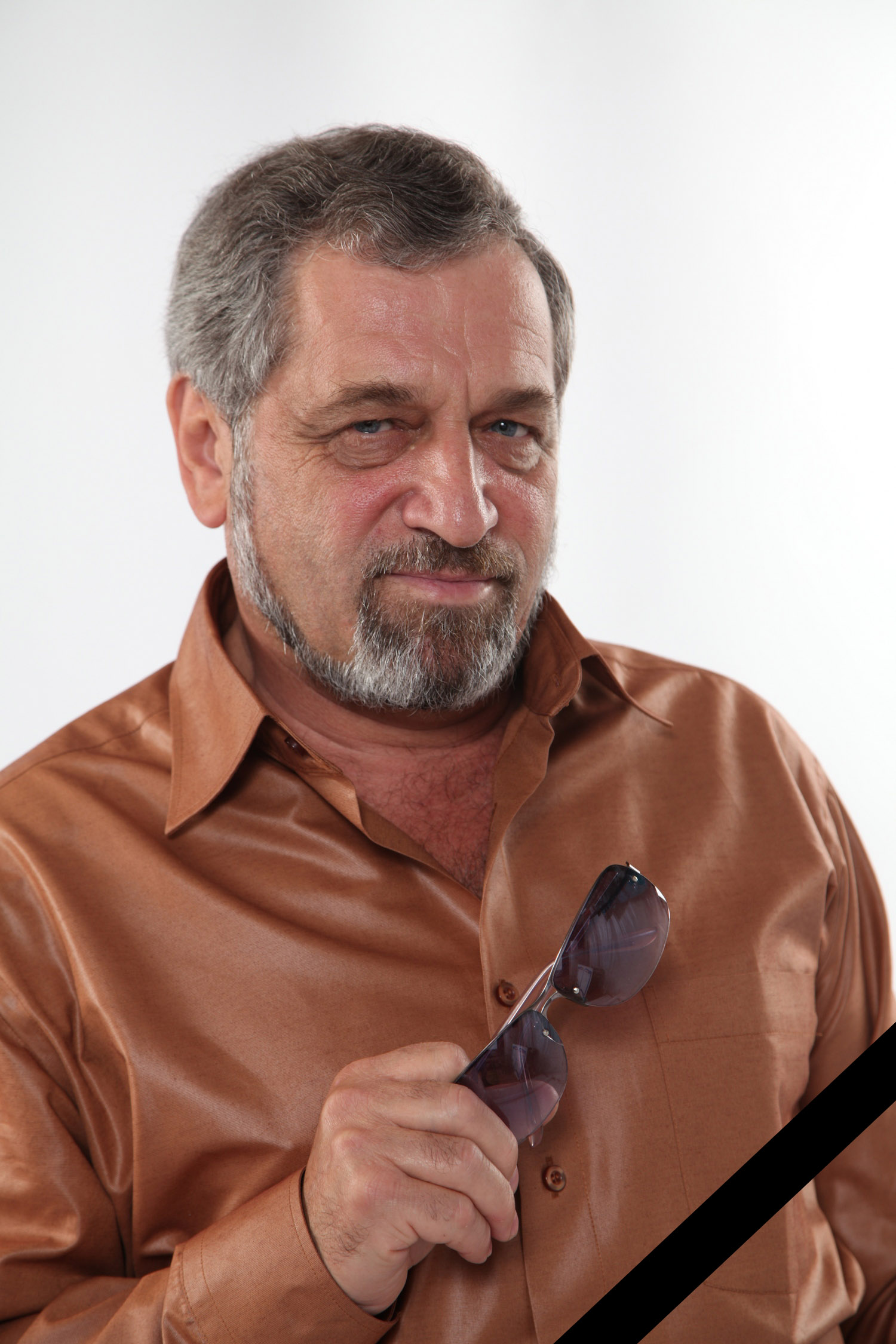 Судебный процесс над врачом-хирургом «Академии Здоровья», обвиняемым в смерти академика Железняка, начнется в Чите 7 октября