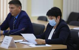 В Забайкальских школах не будет масочного режима