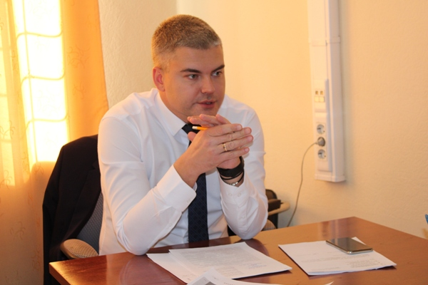 Депутат закса зявил, что для решения проблем Забайкалья нужна сплоченная работа команды правительства