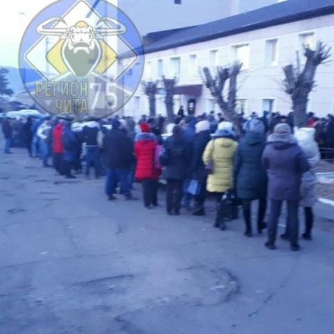 В Минздраве сообщили о новом порядке медосмотра водителей