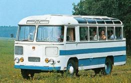 В селе Урейск Акшинского района нет рейсового автобуса