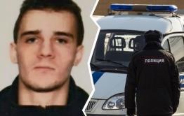 Тело 20-летнего новосибирца обнаружено на железнодорожных путях недалеко от Могочи в Забайкалье