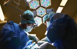 Суд взыскал 5 тысяч рублей с читинского роддома из-за падения пациентки