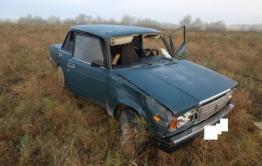 Забайкалец лишился машины из-за компании незнакомых людей, находившихся в доме его сестры