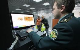 Житель Балея осужден за попытку перевезти в Китай два слитка золота стоимостью более 1 млн рублей