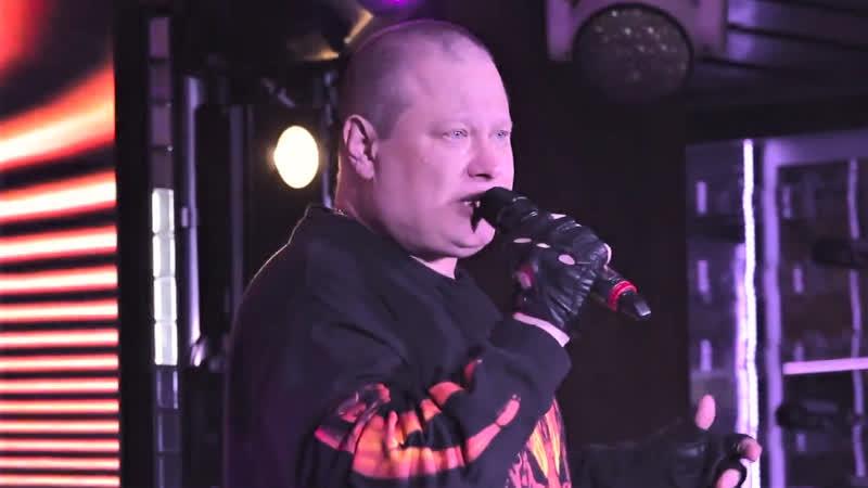 Умер Юрий Алмазов, автор песни «Привет, Чита»