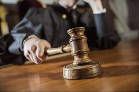 Суд оставил без изменения приговор забайкальцу, убившего жену на глазах у ребенка