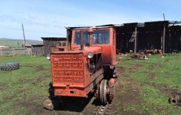 Реальная зарплата в Забайкалье — 1000 рублей