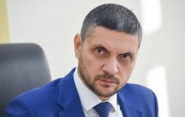 Глава Забайкалья встрял за урбаниста Варламова