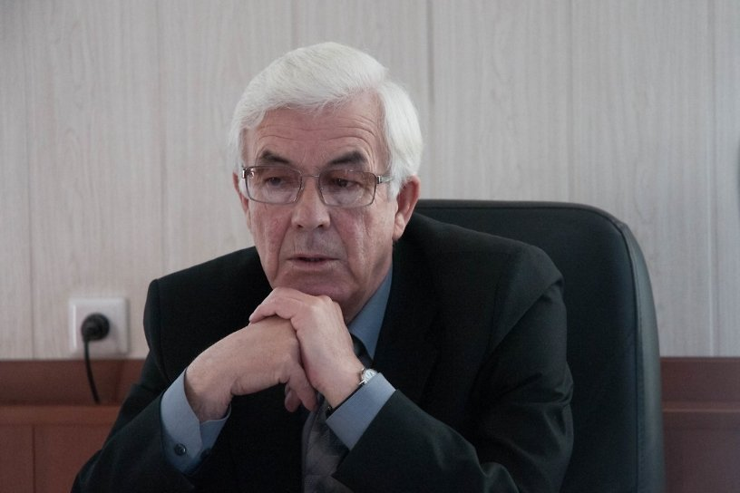 Депутату заксобрания Забайкалья Белоногову грозит семь лет лишения свободы
