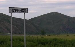 Ветеран труда из Нуринска живет в аварийном доме
