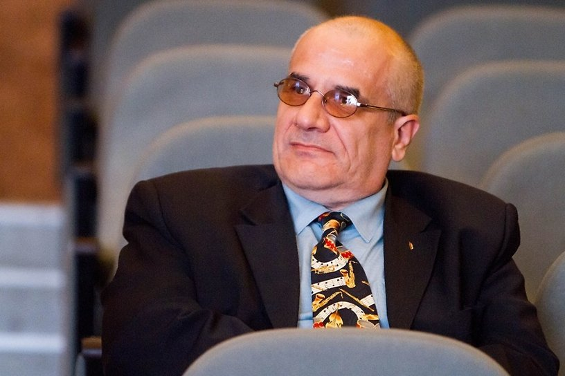 Кто стоит за сюжетом ZabTV о Тарасове? — расследование «Вечорки»