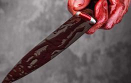 Мужчина признался в убийстве отца своей сожительницы в Чернышевске