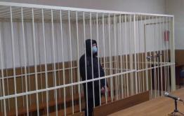 Убийце Даши Карташовой дали пожизненный срок