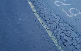 Жители Шилкинского района забраковали ремонт дороги