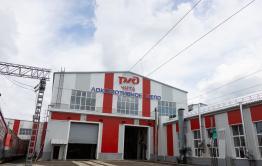 Электрогазосварщиков, слесарей и электромонтеров приглашает на работу сервисное локомотивное депо в Чите