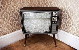 Не все жители Забайкалья подключены к цифровому TV
