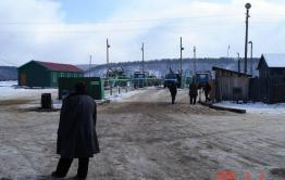 Китайская компания отказалась от создания Амазарского целлюлозно-бумажного комплекса в Забайкалье