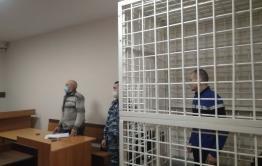 Читинцу, который заморозил пасынка в холодном гараже, грозит до 15-ти лет заключения