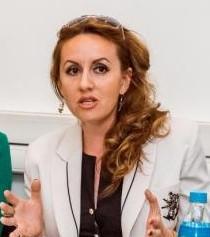 В Правительстве Забайкальского края произошли кадровые изменения