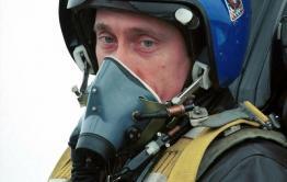 Россиян из зараженного Китая эвакуируют военными бортами – приказ Путина
