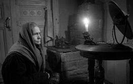 Жители дачного кооператива Сигнал Читы замерзают в домах без электричества