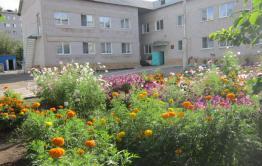 После публикации «Вечорки» инвалида из Могочи увезли в Первомайский дом-интернат