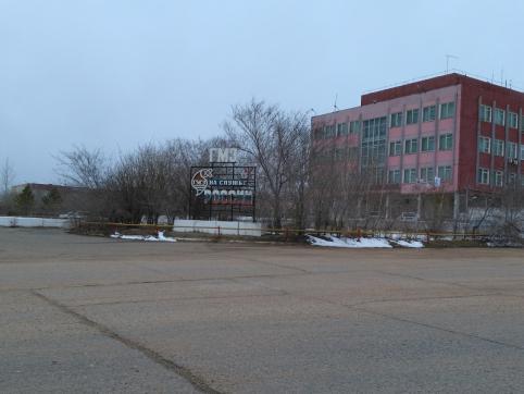 17-летний подросток в Краснокаменске пытался изнасиловать несколько женщин