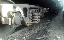 Осипов поручил контролировать помощь пассажирам сошедшего с рельсов поезда