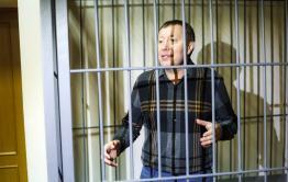 Суд оставил в силе приговор экс-министру здравоохранения Лазуткину