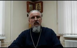 За неучастие в выборах ответим перед Богом — митрополит Димитрий