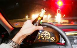 В Забайкальске пьяный водитель «Субару» сбил насмерть девушку и попытался скрыться