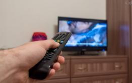 В Забайкалье будет работать горячая линия по вопросам о цифровом телевидении