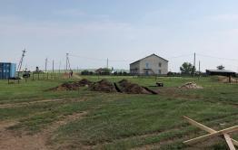 АУЕшники избивают и обворовывают жителей села  Байгул Чернышевского района