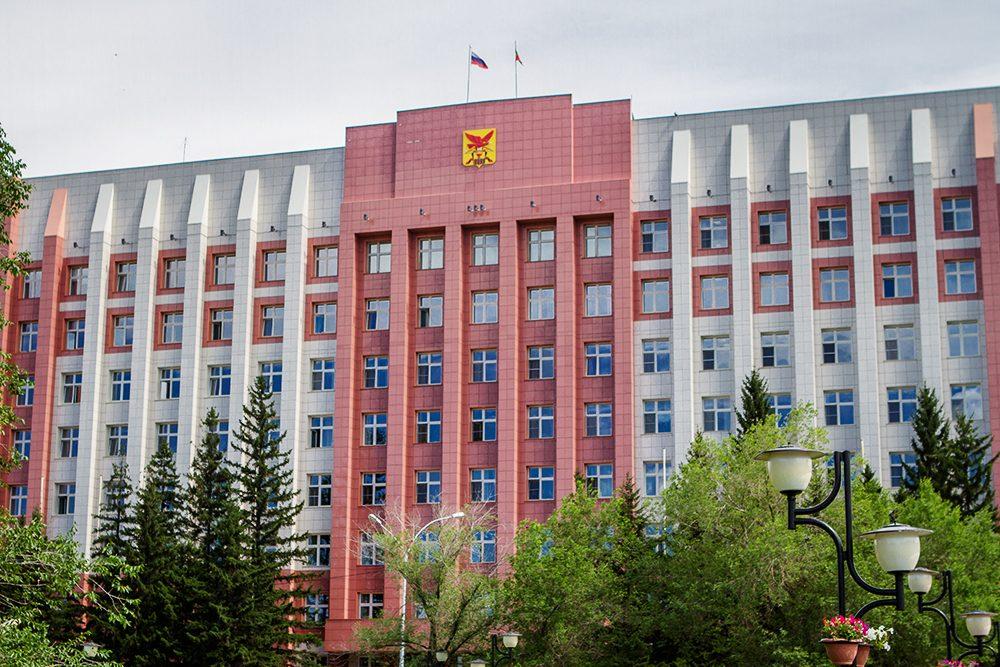 Наши народные депутаты. Кто сегодня представляет в Госдуме интересы Забайкальского края?