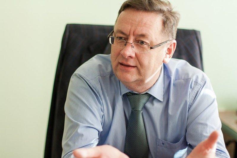 Дело экс-министра сельского хозяйства Кузьминова скоро передадут в суд