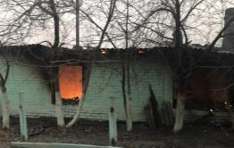 МЧС заявляет о стабилизации пожарной обстановки в Забайкалье