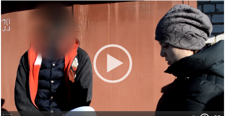 В Забайкалье завели дело на девятерых человек за покушение на сбыт наркотиков
