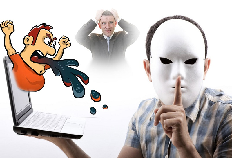 Соцсети будут штрафовать за оскорбительную информацию о госсимволах и институтах власти