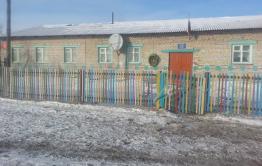 Школьники из села Авдей учатся дома по Вибер