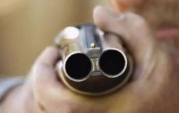 Застреленный в Борзе оказался смотрящим за городом