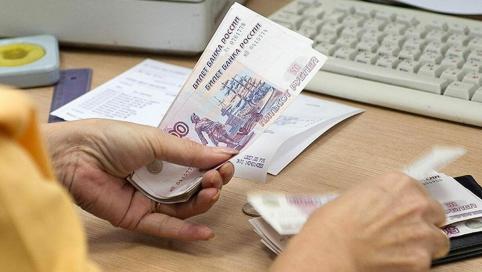 В Забайкалье безработным родителям выплатят пособие на детей от 3 до 7 лет