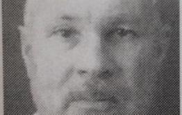 Доверили козлу капусту охранять: В Забайкалье арестован лесник – депутат - единоросс  - черный лесоруб