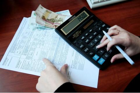 Забайкальским предпринимателям планируют компенсировать траты на аренду и коммуналку