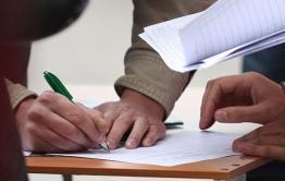 Шпак и Осипов 17 июля сдадут подписи в избирком