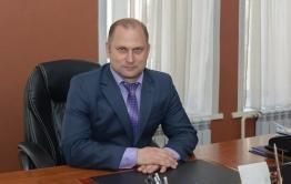 Алексей Бочкарников стал новым директором кинотеатра «Удокан»