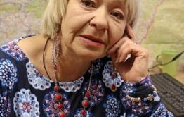 Журналистка Ирина Жигулина нашлась в одной из больниц Читы